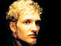 Alice In Chains - cracked.com