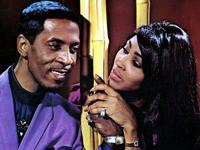 Ronald Turner Son Of Tina Turner Ike and Tina Turner is
