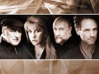 Fleetwood Mac Unleashed